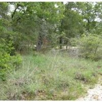 Vacant Lot in Burleson County Texas