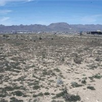 Vacant Land in Mohave County, Arizona on N. Sage Street