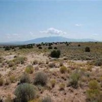 Vacant Land in Sandoval County New Mexico