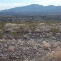 Vacant Land in Sierra County, New Mexico