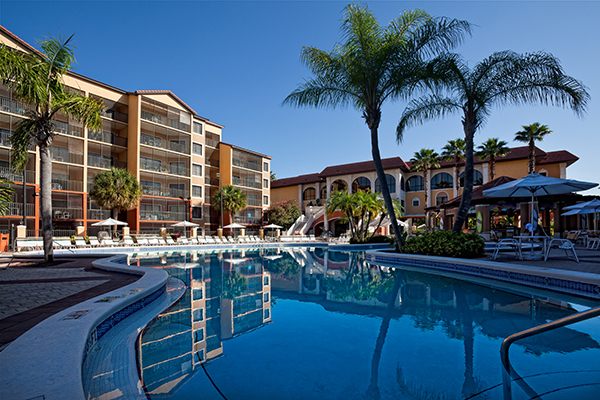 Timeshare Westgate Lakes Resort Amp Spa In Orlando Fl