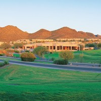 Starr Pass Golf Resort