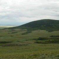 Park County CO