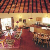 Dikhololo South Africa Timeshare