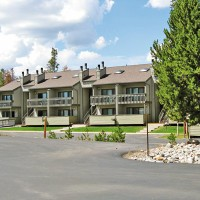The Pines at Meadow RidgeA