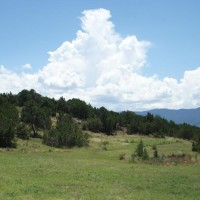 Fremont County, CO