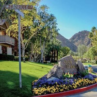 Indian Wells Condoshare