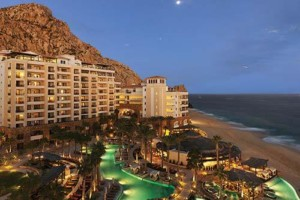 Grand Solmar in Cabo