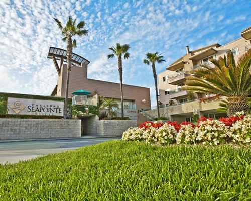 Carlsbad Beach Resort Timeshare For Sale