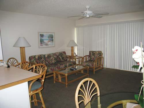 Timeshare 105 Annual Vacation Points With Vacation