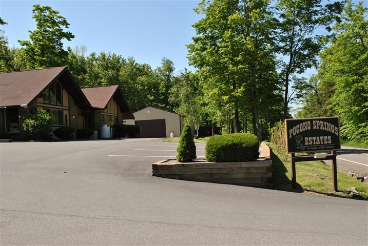 Home For Sale Wayne County Pa