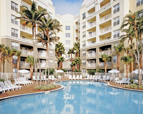 Timeshare Vacation Village At Parkway In Kissimmee Fl Carol Smith S Asset Salescarol Smith S